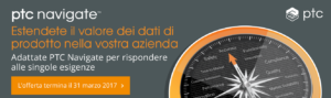 PTC_Navigate_TLO_web banner_IT