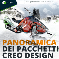 Brochure-Creo-Design-Packages-Overview-it-thumbnail