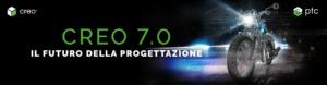Creo 7.0